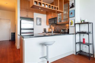 "Photo 11: 409 8988 HUDSON Street in Vancouver: Marpole Condo for sale in ""RETRO"" (Vancouver West)  : MLS®# R2447480"