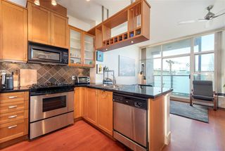 "Photo 13: 409 8988 HUDSON Street in Vancouver: Marpole Condo for sale in ""RETRO"" (Vancouver West)  : MLS®# R2447480"