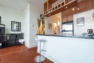 "Photo 10: 409 8988 HUDSON Street in Vancouver: Marpole Condo for sale in ""RETRO"" (Vancouver West)  : MLS®# R2447480"