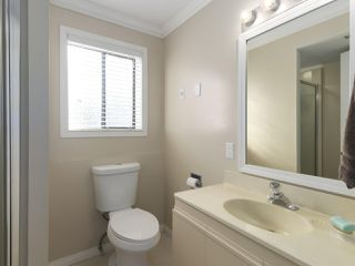 "Photo 17: 7510 MALTON Drive in Delta: Nordel House for sale in ""ROYAL YORK"" (N. Delta)  : MLS®# R2448645"