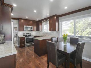 "Photo 8: 7510 MALTON Drive in Delta: Nordel House for sale in ""ROYAL YORK"" (N. Delta)  : MLS®# R2448645"