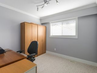 "Photo 12: 7510 MALTON Drive in Delta: Nordel House for sale in ""ROYAL YORK"" (N. Delta)  : MLS®# R2448645"
