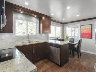 "Photo 6: 7510 MALTON Drive in Delta: Nordel House for sale in ""ROYAL YORK"" (N. Delta)  : MLS®# R2448645"