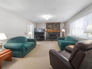 "Photo 14: 7510 MALTON Drive in Delta: Nordel House for sale in ""ROYAL YORK"" (N. Delta)  : MLS®# R2448645"