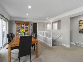 "Photo 5: 7510 MALTON Drive in Delta: Nordel House for sale in ""ROYAL YORK"" (N. Delta)  : MLS®# R2448645"