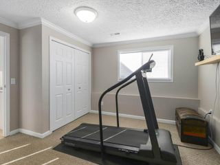 "Photo 15: 7510 MALTON Drive in Delta: Nordel House for sale in ""ROYAL YORK"" (N. Delta)  : MLS®# R2448645"