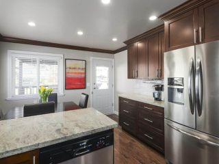 "Photo 7: 7510 MALTON Drive in Delta: Nordel House for sale in ""ROYAL YORK"" (N. Delta)  : MLS®# R2448645"