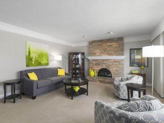 "Photo 3: 7510 MALTON Drive in Delta: Nordel House for sale in ""ROYAL YORK"" (N. Delta)  : MLS®# R2448645"