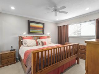 "Photo 10: 7510 MALTON Drive in Delta: Nordel House for sale in ""ROYAL YORK"" (N. Delta)  : MLS®# R2448645"