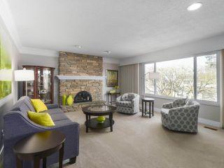 "Photo 4: 7510 MALTON Drive in Delta: Nordel House for sale in ""ROYAL YORK"" (N. Delta)  : MLS®# R2448645"