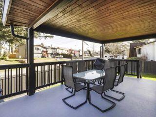 "Photo 9: 7510 MALTON Drive in Delta: Nordel House for sale in ""ROYAL YORK"" (N. Delta)  : MLS®# R2448645"