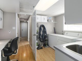 "Photo 16: 7510 MALTON Drive in Delta: Nordel House for sale in ""ROYAL YORK"" (N. Delta)  : MLS®# R2448645"