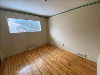 Photo 12: 96 HOLLYBURN Road SW in Calgary: Haysboro Detached for sale : MLS®# C4295874