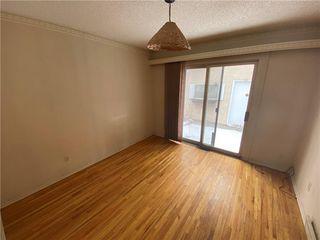 Photo 14: 96 HOLLYBURN Road SW in Calgary: Haysboro Detached for sale : MLS®# C4295874