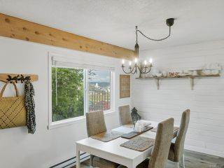 Photo 8: 28 270 Evergreen Rd in CAMPBELL RIVER: CR Campbell River Central Row/Townhouse for sale (Campbell River)  : MLS®# 839335