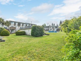 Photo 38: 28 270 Evergreen Rd in CAMPBELL RIVER: CR Campbell River Central Row/Townhouse for sale (Campbell River)  : MLS®# 839335