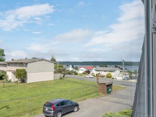 Photo 27: 28 270 Evergreen Rd in CAMPBELL RIVER: CR Campbell River Central Row/Townhouse for sale (Campbell River)  : MLS®# 839335