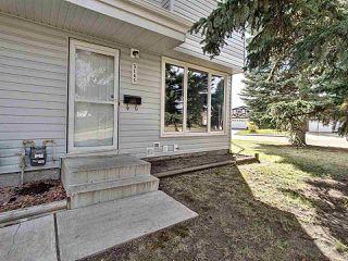 Photo 24: 3145 109 Street in Edmonton: Zone 16 Townhouse for sale : MLS®# E4198279