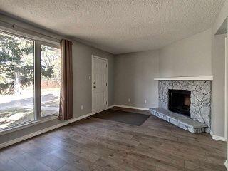 Photo 4: 3145 109 Street in Edmonton: Zone 16 Townhouse for sale : MLS®# E4198279