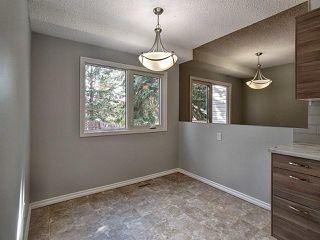 Photo 9: 3145 109 Street in Edmonton: Zone 16 Townhouse for sale : MLS®# E4198279