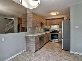 Photo 7: 3145 109 Street in Edmonton: Zone 16 Townhouse for sale : MLS®# E4198279