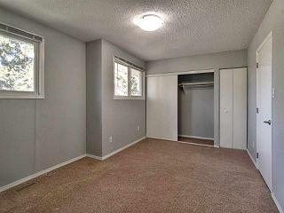 Photo 10: 3145 109 Street in Edmonton: Zone 16 Townhouse for sale : MLS®# E4198279