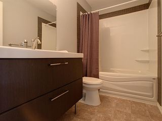 Photo 16: 3145 109 Street in Edmonton: Zone 16 Townhouse for sale : MLS®# E4198279