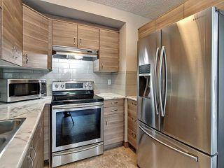 Photo 5: 3145 109 Street in Edmonton: Zone 16 Townhouse for sale : MLS®# E4198279