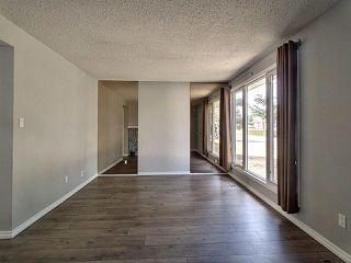 Photo 3: 3145 109 Street in Edmonton: Zone 16 Townhouse for sale : MLS®# E4198279