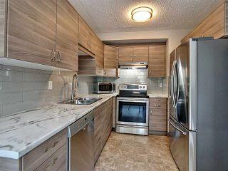 Photo 6: 3145 109 Street in Edmonton: Zone 16 Townhouse for sale : MLS®# E4198279