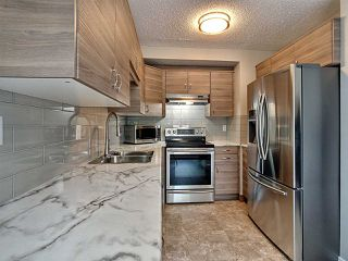 Photo 8: 3145 109 Street in Edmonton: Zone 16 Townhouse for sale : MLS®# E4198279