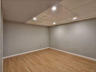 Photo 22: 3145 109 Street in Edmonton: Zone 16 Townhouse for sale : MLS®# E4198279