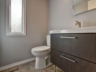 Photo 18: 3145 109 Street in Edmonton: Zone 16 Townhouse for sale : MLS®# E4198279