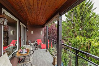 Photo 22: 8092 PHILBERT STREET in Mission: Mission BC House for sale : MLS®# R2462161
