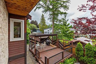 Photo 24: 8092 PHILBERT STREET in Mission: Mission BC House for sale : MLS®# R2462161