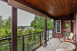 Photo 23: 8092 PHILBERT STREET in Mission: Mission BC House for sale : MLS®# R2462161