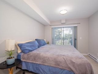 Photo 13: 2319 244 SHERBROOKE Street in New Westminster: Sapperton Condo for sale : MLS®# R2467926