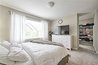 Photo 19: 140 COPPERPOND Villa SE in Calgary: Copperfield Row/Townhouse for sale : MLS®# C4303555