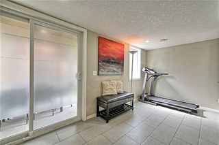 Photo 4: 140 COPPERPOND Villa SE in Calgary: Copperfield Row/Townhouse for sale : MLS®# C4303555