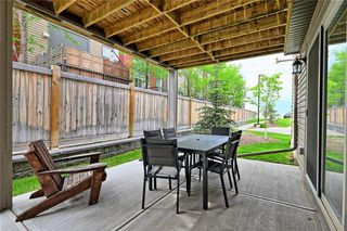Photo 31: 140 COPPERPOND Villa SE in Calgary: Copperfield Row/Townhouse for sale : MLS®# C4303555