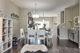 Photo 14: 140 COPPERPOND Villa SE in Calgary: Copperfield Row/Townhouse for sale : MLS®# C4303555