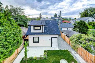 Photo 31: 3231 W 33RD Avenue in Vancouver: MacKenzie Heights House for sale (Vancouver West)  : MLS®# R2472170