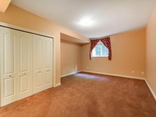 "Photo 32: 15980 HUMBERSIDE Avenue in Surrey: Morgan Creek House for sale in ""Morgan Creek"" (South Surrey White Rock)  : MLS®# R2474794"