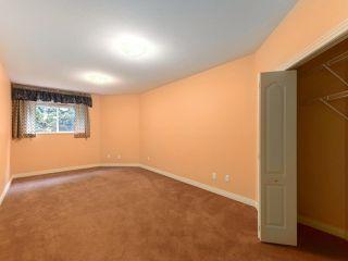 "Photo 31: 15980 HUMBERSIDE Avenue in Surrey: Morgan Creek House for sale in ""Morgan Creek"" (South Surrey White Rock)  : MLS®# R2474794"