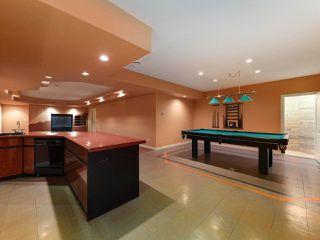 "Photo 27: 15980 HUMBERSIDE Avenue in Surrey: Morgan Creek House for sale in ""Morgan Creek"" (South Surrey White Rock)  : MLS®# R2474794"