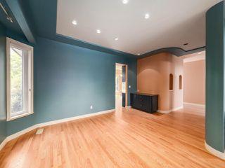 "Photo 4: 15980 HUMBERSIDE Avenue in Surrey: Morgan Creek House for sale in ""Morgan Creek"" (South Surrey White Rock)  : MLS®# R2474794"