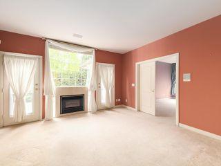 "Photo 15: 15980 HUMBERSIDE Avenue in Surrey: Morgan Creek House for sale in ""Morgan Creek"" (South Surrey White Rock)  : MLS®# R2474794"