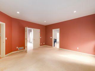 "Photo 14: 15980 HUMBERSIDE Avenue in Surrey: Morgan Creek House for sale in ""Morgan Creek"" (South Surrey White Rock)  : MLS®# R2474794"