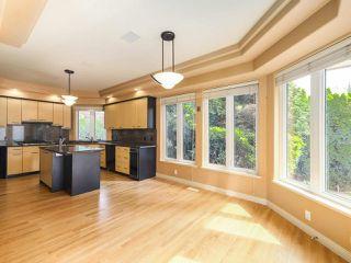 "Photo 13: 15980 HUMBERSIDE Avenue in Surrey: Morgan Creek House for sale in ""Morgan Creek"" (South Surrey White Rock)  : MLS®# R2474794"