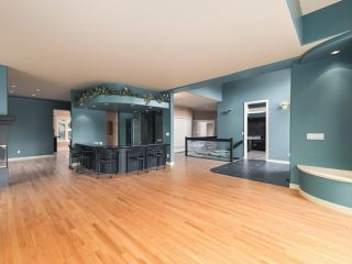 "Photo 7: 15980 HUMBERSIDE Avenue in Surrey: Morgan Creek House for sale in ""Morgan Creek"" (South Surrey White Rock)  : MLS®# R2474794"